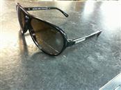 MICHAEL KORS Sunglasses MK 6008 (WAINSCOTT)